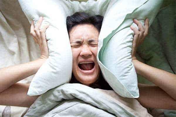 Mất ngủ là chứng bệnh mà hầu hết ai cũng từng gặp phải nhưng lại chưa biết cách xử lý.