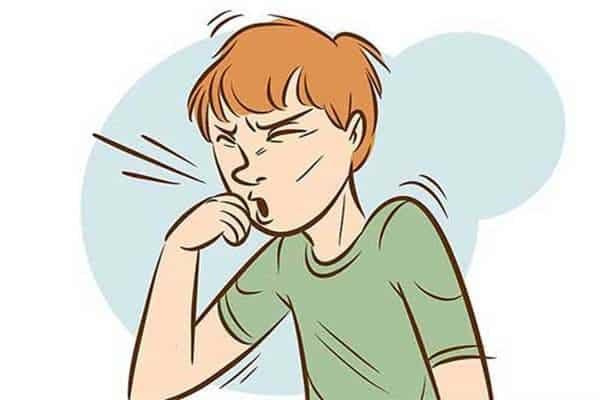 Các vấn đề liên quan đến đường hô hấp đang ngày càng trở nên phổ biến hơn do ô nhiễm môi trường mà cụ thể là ô nhiễm không khí đang ngày càng nghiêm trọng.