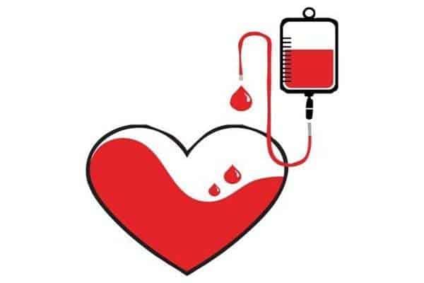 Thiếu máu là hiện tượng rất hay gặp ở các chị em phụ nữ.